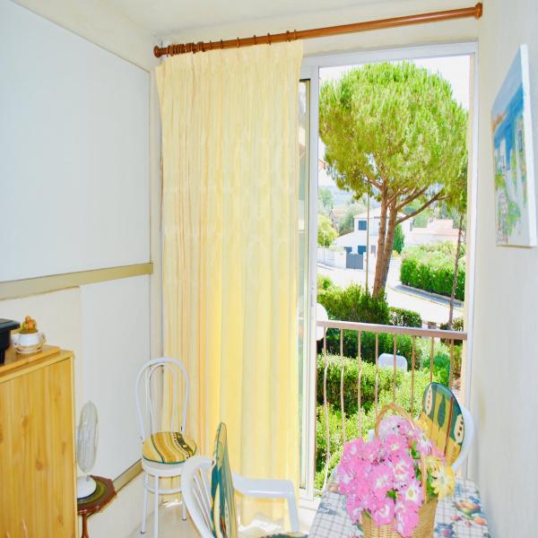 Offres de vente Studio Saint-Cyr-sur-Mer 83270