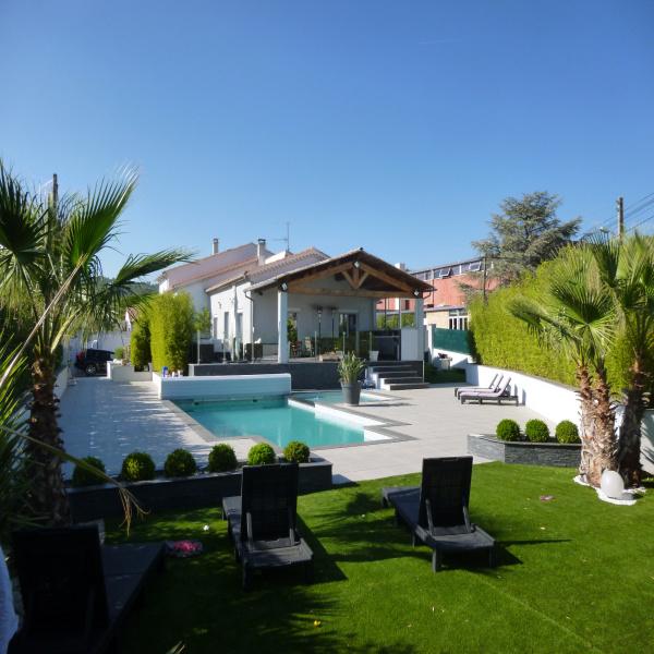 Offres de vente Villa Le Luc 83340