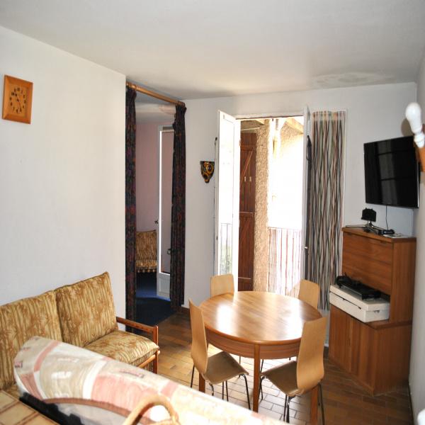 Offres de location Appartement La madrague 83270
