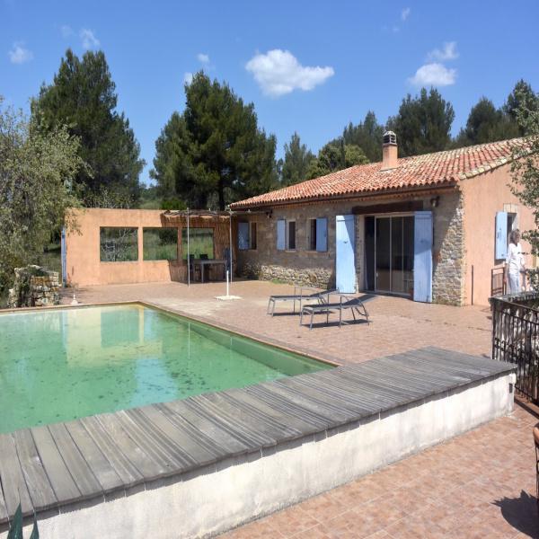 Offres de vente Villa Le Beausset 83330