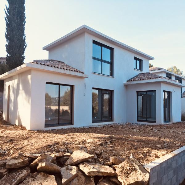 Offres de vente Villa Les lecques 83270