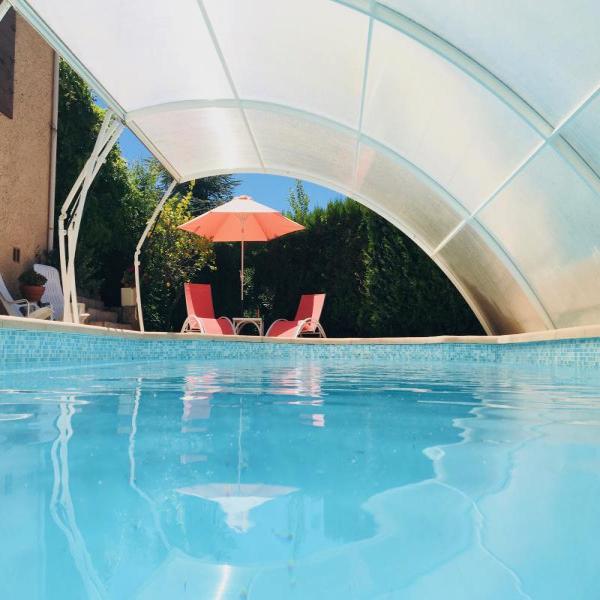 Offres de vente Maison Saint-Cyr-sur-Mer 83270