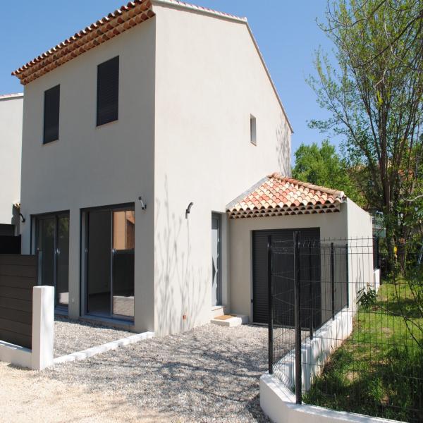 Offres de vente Maison Le Castellet 83330